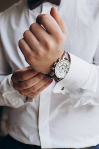 freestyle watch repair